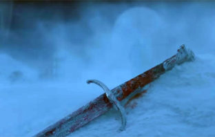'Game of Thrones': Nuevo teaser de la temporada final nos muestra un Winterfell devastado