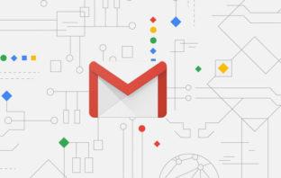 Gmail celebra sus 15 años con nuevas funciones