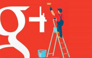 Google oficialmente se despide de su red social Google+