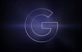 Google se alía con Marvel para anunciar la fecha de presentación del Pixel 3a