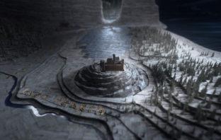 VIDEO: 'Game of Thrones' regresa junto con una nueva intro