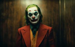 Tráiler de 'Joker', la película de Joaquin Phoenix en la piel del mítico villano