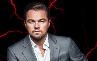 Leonardo DiCaprio protagonizaría la nueva película de Guillermo del Toro: 'Nightmare Alley'