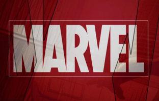 Marvel anunciará sus proyectos para los próximos cinco años en 2020