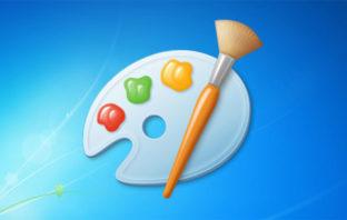 Microsoft Paint seguirá siendo parte de Windows, por ahora