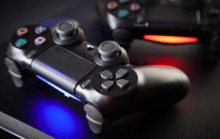 PlayStation 5: Estos son los primeros detalles de la nueva generación de Sony