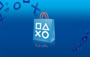PlayStation Store ya permite el reembolso de tus compras