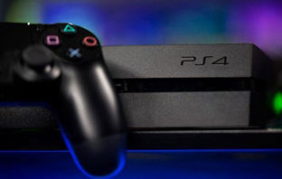 Sony ya permite cambiar el ID en PlayStation Network