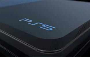 PlayStation 5: Sony confirma la fecha de lanzamiento de su revolucionaria consola
