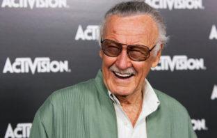 El cameo de Stan Lee en 'Avengers: Endgame' será el último, según Joe Russo