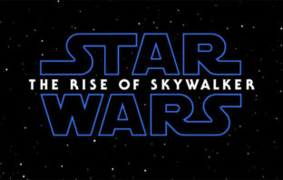 Teaser de 'Star Wars: The Rise of Skywalker', el Episodio IX de la saga