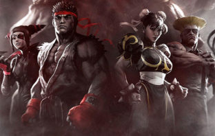 'Street Fighter V' se podrá jugar gratis en PS4 y PC durante dos semanas