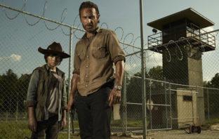 El universo de 'The Walking Dead' contará con una tercera serie