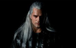 'The Witcher' se estrenará en Netflix a finales de año