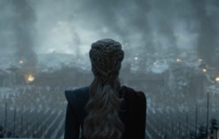 Brutal avance del último episodio de 'Game of Thrones'
