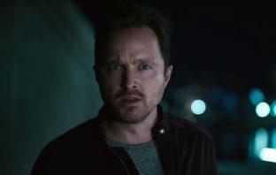 'Westworld': Aaron Paul protagoniza el tráiler de la tercera temporada