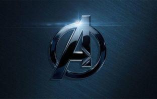 'Avatar' felicita a 'Avengers: Endgame' por convertirse en la película más taquillera