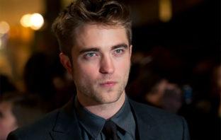 Confirmado: Robert Pattinson será Batman en una nueva trilogía