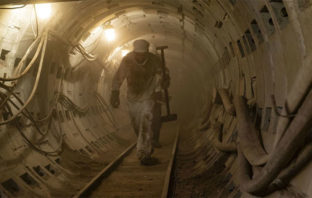 'Chernobyl' encabeza la lista de las 10 mejores series de la historia en IMDb