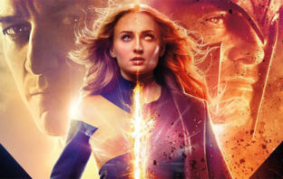 'Dark Phoenix' estrena material especial por el X-Men Day