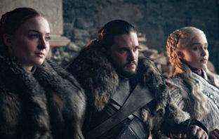 'Game of Thrones' batió el récord Guinness por el estreno más solicitado a nivel mundial