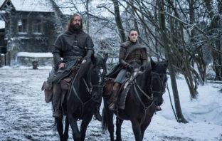 'Game of Thrones': Fans crean petición y exigen rehacer la octava temporada