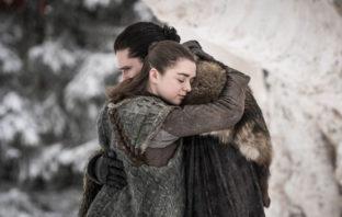 'Game of Thrones': George R. R. Martin confirma tres spin-off en desarrollo