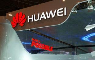 Estados Unidos aplaza el bloqueo de Huawei hasta agosto