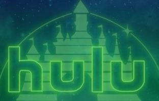 Disney asume el control total sobre Hulu tras el acuerdo con Comcast