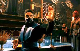 La nueva película de 'Mortal Kombat' entra en fase de pre-producción