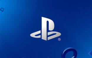 PlayStation Productions, el estudio de Sony para crear películas y series de sus juegos