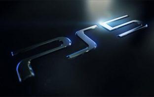 VÍDEO: PlayStation 5 es diez veces más rápida que la PS4 Pro