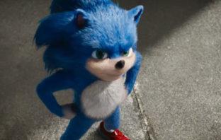 Sonic cambiará el diseño del personaje tras las críticas de los fans