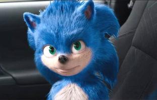 'Sonic: The Hedgehog': El youtuber Luisito Comunica será la voz en español