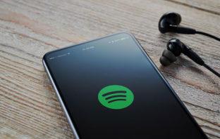 Spotify se une a la fiebre Stories para conectar artistas con fans