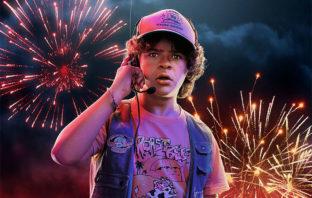 Mira el nuevo tráiler de la tercera temporada de 'Stranger Things'