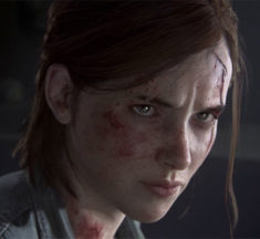 'The Last of Us: Outbreak Day' cambia de nombre a causa de la pandemia