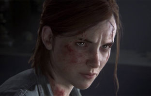 'The Last of Us Part II' llegaría a comienzos de 2020