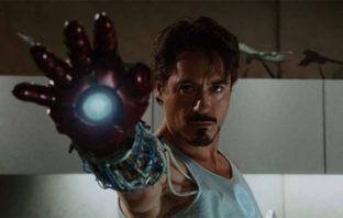 Verdadero significado de «I Love you 3000» en 'Avengers: Endgame'