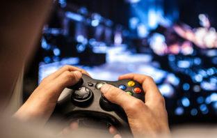 La adicción a los videojuegos ya es oficialmente una enfermedad