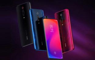Redmi K20 Pro, la apuesta de Xiaomi contra la alta gama