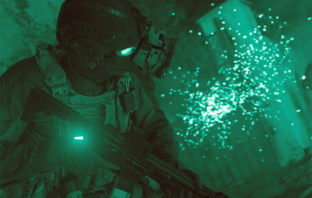 Estos son los cambios del reboot de 'Call of Duty: Modern Warfare'