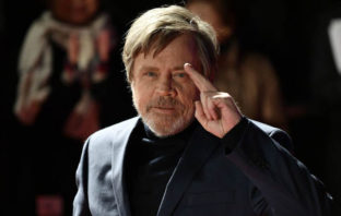 'Star Wars: Rise of Skywalker': Mark Hamill desvela cómo regresará Luke Skywalker