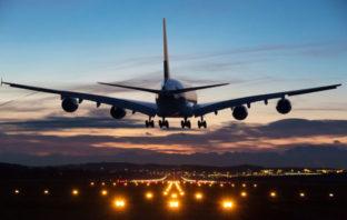 Nueva aerolínea ecuatoriana EC Plus Airline podrá volar a NYC y Fort Lauderdale