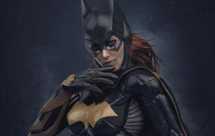 Warner Bros. ya tiene a sus candidatas para interpretar a Batgirl