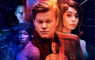 Netflix: Series y películas que llegan en junio para Latinoamérica