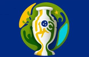 Simulador online Copa América 2019: Pronostica los resultados de los partidos