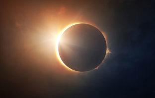 Ecuador: Cómo ver el eclipse solar del 2 de julio sin dañarse los ojos