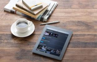 Datainfox Edition: El nuevo OS de Huawei, Libra de Facebook, 'Stranger Things 3' y más