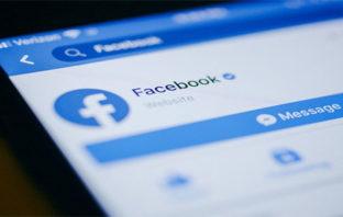 Facebook no permitirá pre-instalar sus apps en teléfonos Huawei